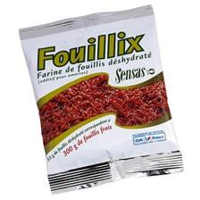 FARINE DE FOUILLIS SENSAS FOUILLIX