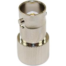 FASTENER BNC FOR ROOFTOP ANTENNA BNC FOR ROOFTOP ANTENNA