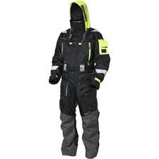 Fato Westin W4 Flotation Suit Preto