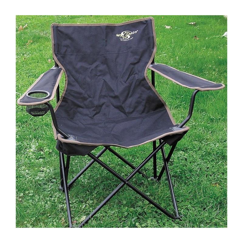 carp spirit bivouac chaises level chair acheter sur p. Black Bedroom Furniture Sets. Home Design Ideas