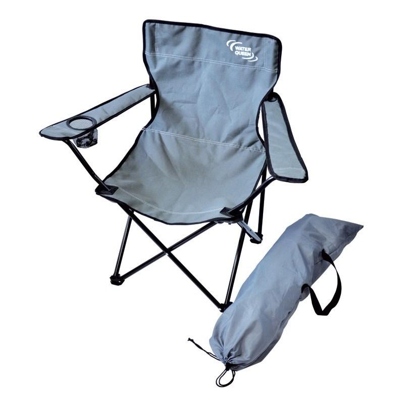 fauteuil detente water queen. Black Bedroom Furniture Sets. Home Design Ideas