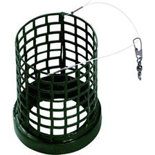 FEEDER CAGE LONGUE DISTANCE Ø 30MM 60G