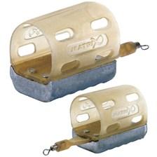 Feeder-Futter-Korb Fox Matrix - 10Er Pack