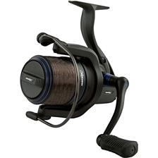 FEEDER REEL FOX MATRIX HORIZON