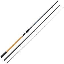 FEEDER ROD GARBOLINO BULLET FEEDER 3S