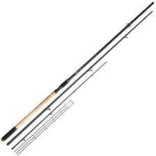 FEEDER ROD SENSAS BLACK ARROW 400 13'FT M