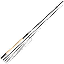 FEEDER ROD SENSAS BLACK ARROW 400 14'FT M/H