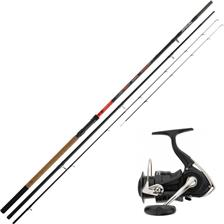FEEDER-SET DAIWA SET FEED 05