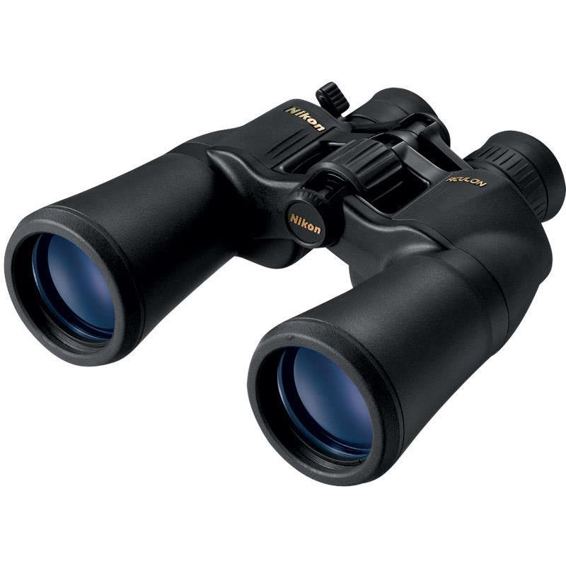 Gps Entfernungsmesser Nikon : Fernglas nikon aculon a