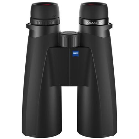FERNGLAS 10 X 56 ZEISS CONQUEST HD