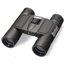 FERNGLAS 10X25 BUSHNELL POWERVIEW