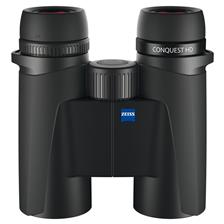 FERNGLAS 8 X 32 ZEISS CONQUEST HD
