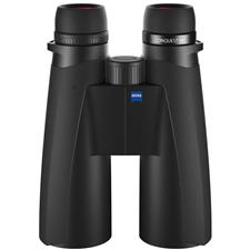 Fernglas 8 X 56 Zeiss Conquest Hd