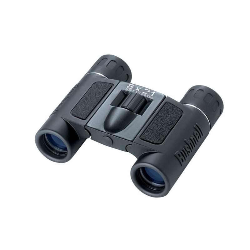 Bushnell Fernglas Entfernungsmesser : Bushnell ferngläser entfernungsmesser diascopes kaufen sie bei