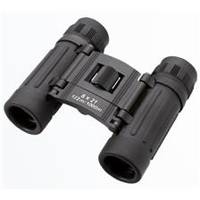 FERNGLAS 8X21 MITRON SCOPES COMPACT
