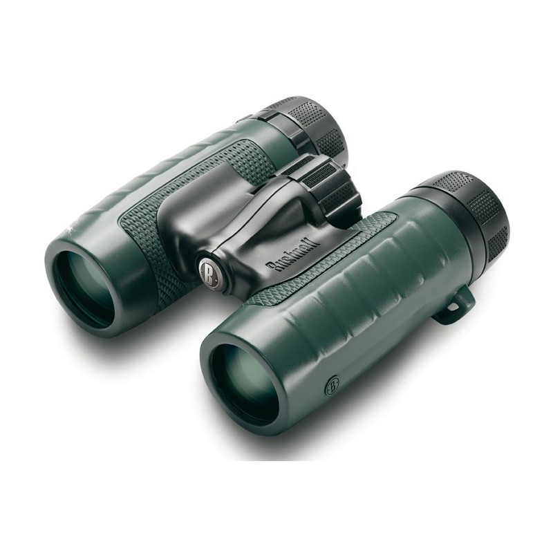Bushnell Fernglas Entfernungsmesser : Fernglas bushnell trophy xlt