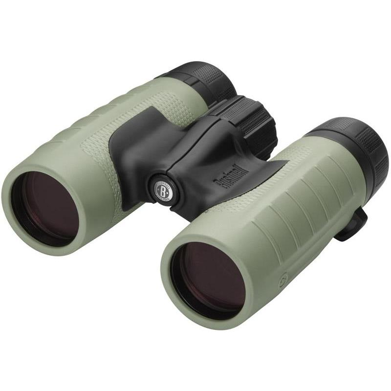 Fernglas bushnell natureview 8x32