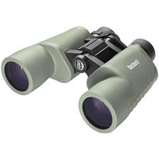 FERNGLAS BUSHNELL NATUREVIEW 8X40