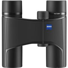 FERNGLAS ZEISS VICTORY POCKET T* 10X25