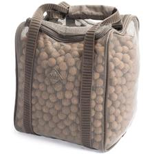 FILET A BOUILLETTES NASH AIRFLOW BOILIE BAG
