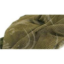"""SPARE 42"""" NET MESH WITH NASH FISH PRINT T1812"""
