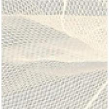 FILET NYLON AMIAUD PRO PISCICULTURE