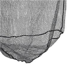 Accessories D.A.M FILET POUR EPUISETTE POUR TÊTE 60 X 60CM