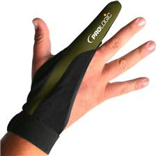 FINGER GLOVE PROLOGIC MEGACAST FINGER GLOVE