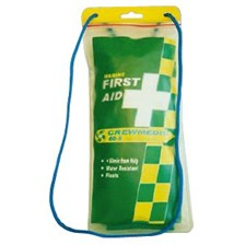FIRST AID KIT PLASTIMO