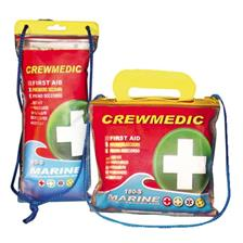 FIRST AID SET PLASTIMO