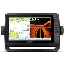 FISHFINDER GARMIN ECHOMAP PLUS 92SV