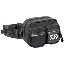 FISHING BELT DAIWA