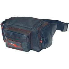 FISHING BELT QUANTUM SPECIALIST BELLY BAG