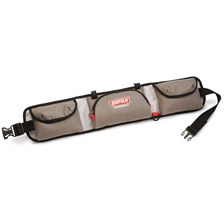FISHING BELT RAPALA SPORTSMAN'S 10