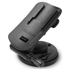 FIXED DASHBOARD SUPPORT GARMIN FOR GPS