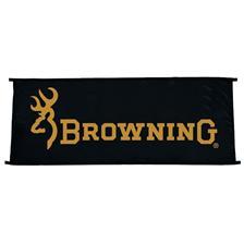 FLAG BROWNING