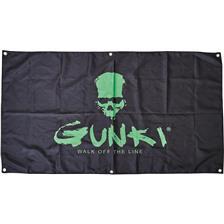 FLAG GUNKI