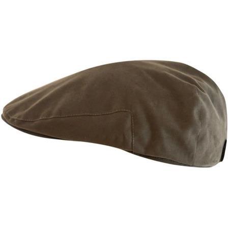 FLAT CAP HART MADRID