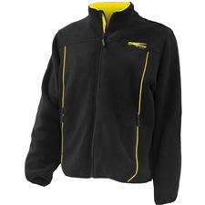 FLEECE JACKET TUBERTINI CONCEPT WIND STOP