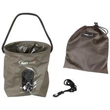 FLEXIBLE BUCKET PROLOGIC MP BUCKET W/BAG