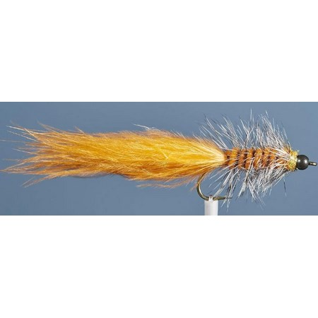 FLIEGE JMC STREAMER DOG 3