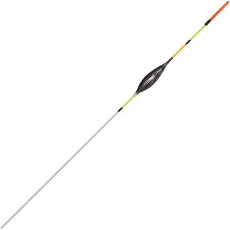 FLOAT FUN FISHING PS-3