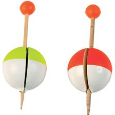 FLOAT MAPP FOOTIX - SMALL PACK OF 2