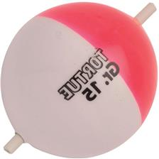 FLOAT TORTUE BC BALL - PACK OF 2