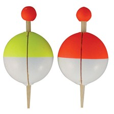 FLOAT TORTUE - PACK OF 2