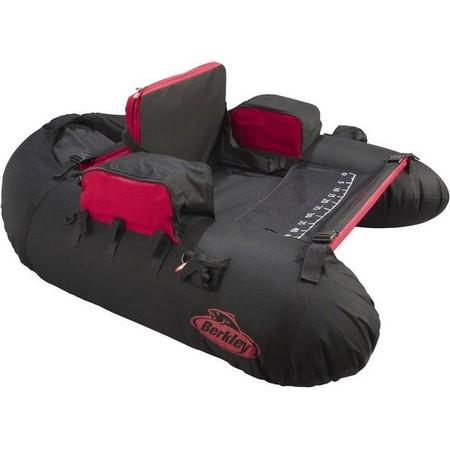 FLOAT TUBE BERKLEY TEC BELLY BOAT PULSE PRO XCD