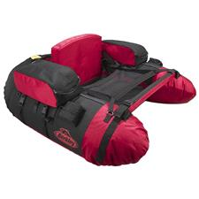 FLOAT TUBE BERKLEY TEC BELLY BOAT PULSE XCD
