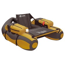 Embarcations Classic Accessories TOGIAK FLOAT TUBE TOGIAK