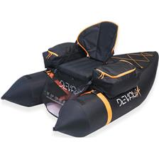 FLOAT TUBE DEVAUX KAYAK TUBE CAP-V2000