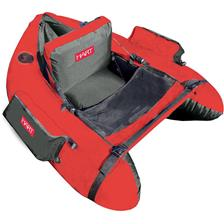 FLOAT TUBE HART MOSQUITO